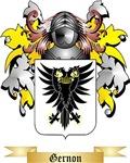 Gernon