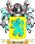 Hertland