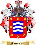 Marynowicz