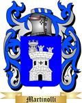 Martinolli
