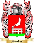 Menchini