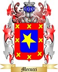 Mecucci