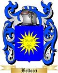 Bellocci