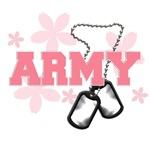 Army Flowers