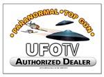 UFOTV Authorized Dealers