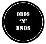 Odds 'n' Ends