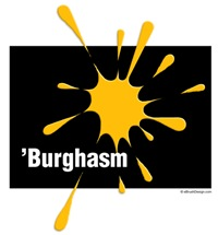 Burghasm