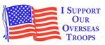 OVERSEAS SUPPORT