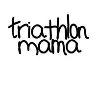 TriathalonMama
