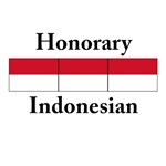 Honorary Indonesian