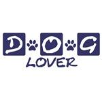 Dog Lover