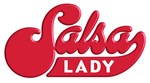 SALSA LADY