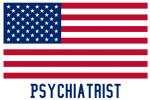 Ameircan Psychiatrist