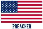 Ameircan Preacher