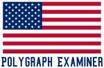 Ameircan Polygraph Examiner