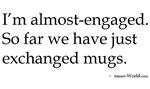 a-engaged-mugs