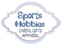 Recreation - Sports - Hobbies