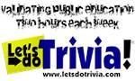 Trivia Night: Validating Public Education Clothing