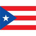 Puerto Rico T-shirts & Gifts, Puerto Rico T-shirt