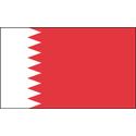 Bahrain T-shirts, Bahrain T-shirt