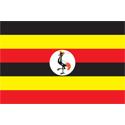 Uganda T-shirts & Gifts, Uganda T-shirt