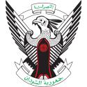 Sudan Coat Of Arms