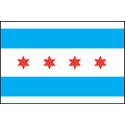 Chicago T-shirt, Chicago T-shirts