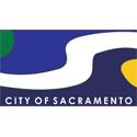 Sacramento T-shirt, Sacramento T-shirts