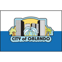 Orlando T-shirt, Orlando T-shirts