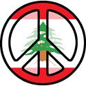 Peace In Lebanon