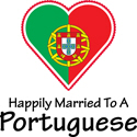 Happily Married Portuguese