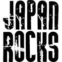 Japan Rocks