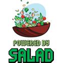 Salad T-shirt, Salad T-shirts, Salad Gifts