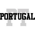 PT Portugal