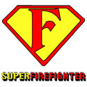 Super Firefighter