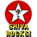 Shiva Rocks