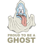 Ghost T-shirt, Ghost T-shirts