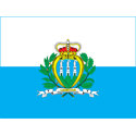 San Marino T-shirt, San Marino T-shirts