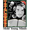 Teacher T-shirt, Teacher T-shirts