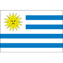 Uruguay T-shirt, Uruguay T-shirts & Gifts