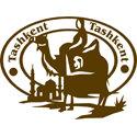 Tashkent T-shirt, Tashkent T-shirts