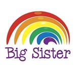 Big Sister Rainbow