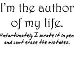 Life Author