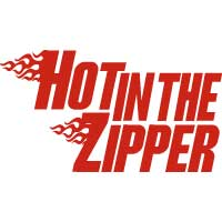 Hot in the Zipper * Sexually Aroused