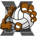 Apex Volleyball