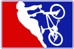 Major League BMX