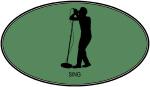 Sing (euro-green)