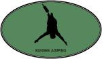 Bungee Jumping (euro-green)