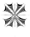 Arrows & Spikes