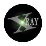 X-Ray II